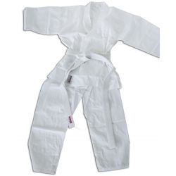 costum-kimono-karate